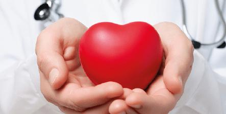 cardiology-min
