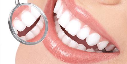dentist-min